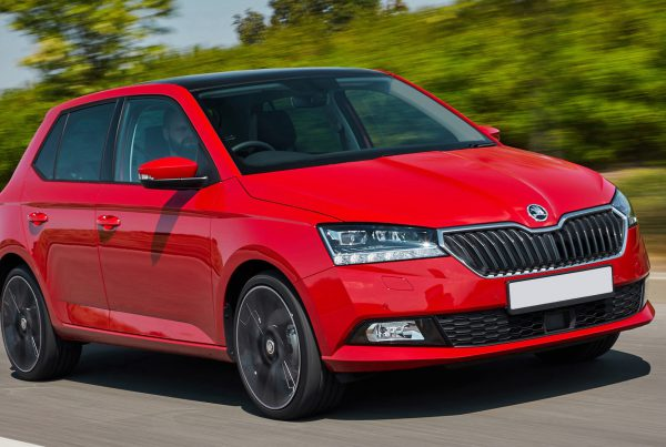 top 10 used cars 2020