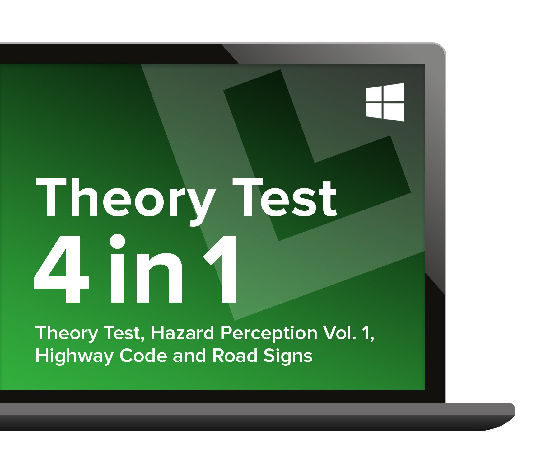 Most Difficult Theory Test Questions