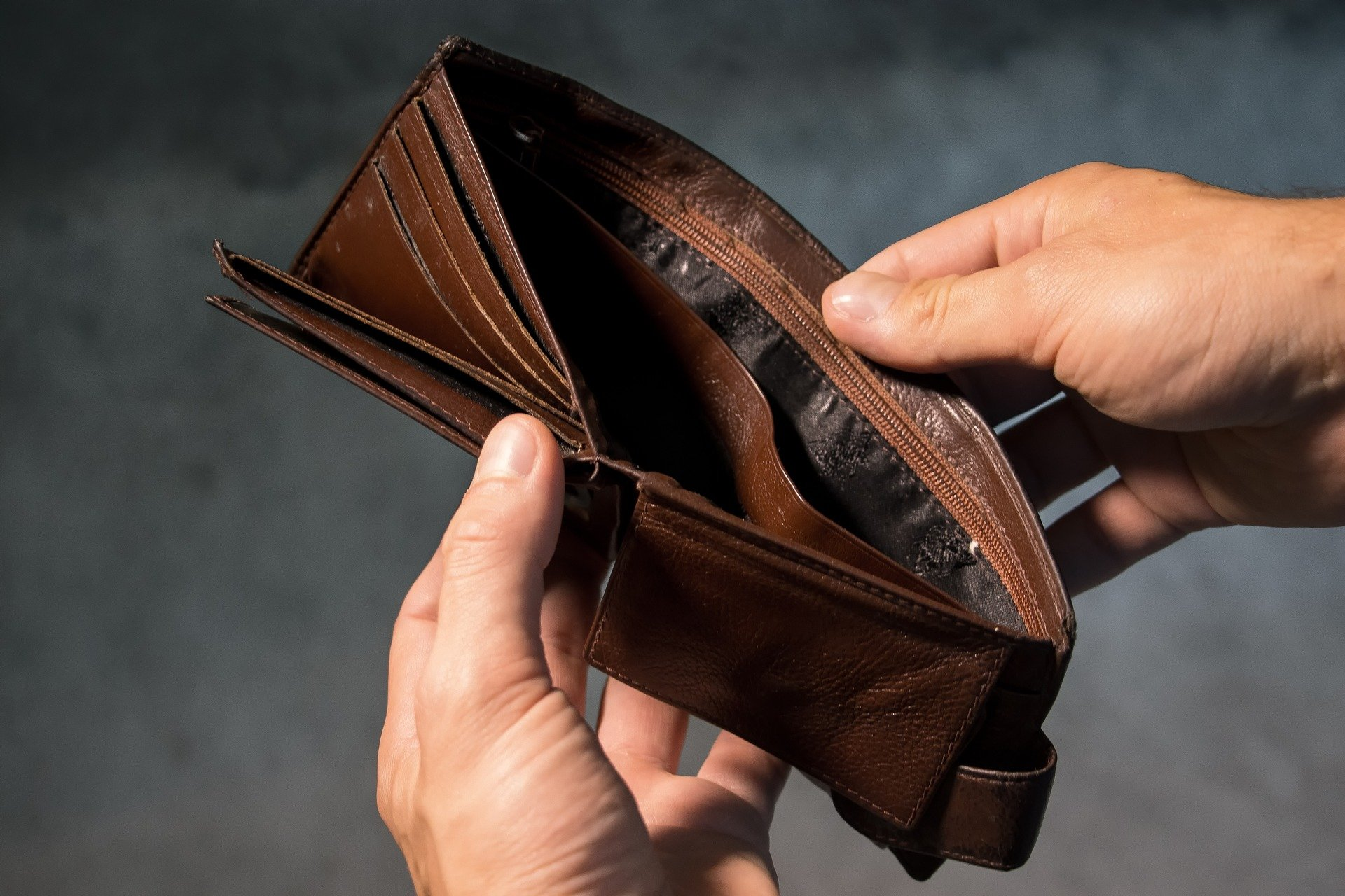 Cutting Your Car Insurance Costs