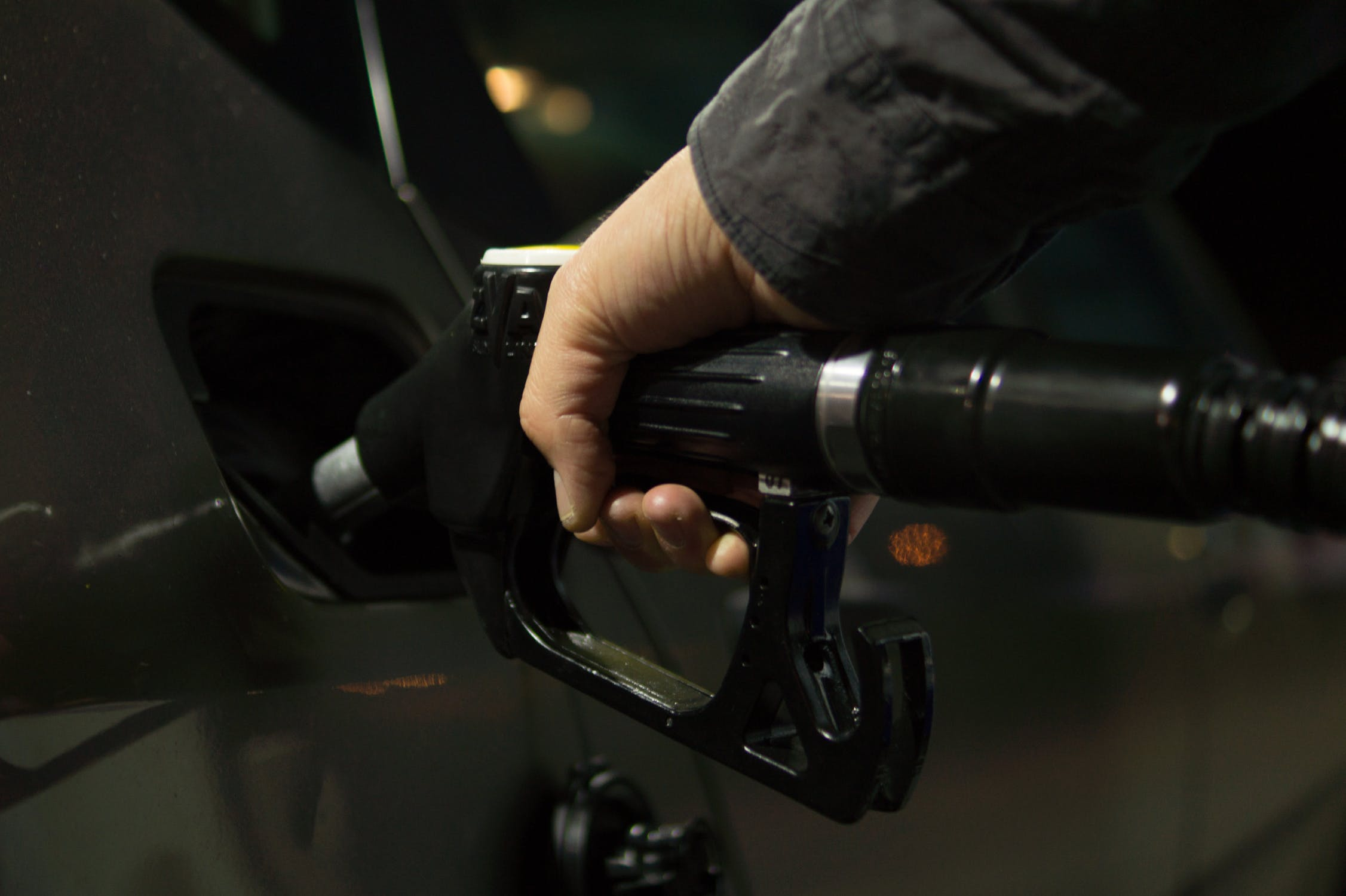 Top tips for saving on your Fuel Costs