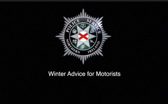Winter Advice for Motorists