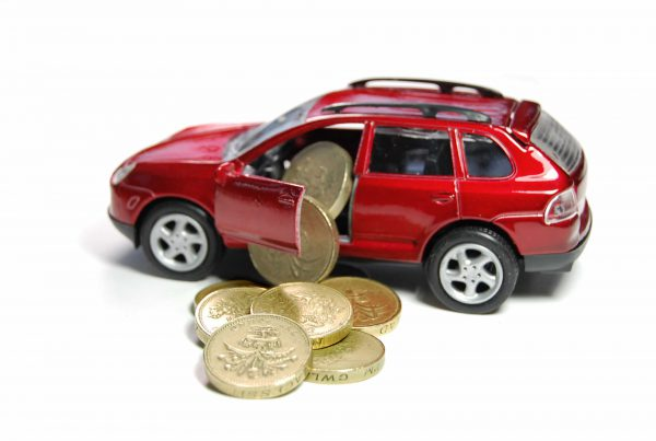 what is gap insurance for young drivers