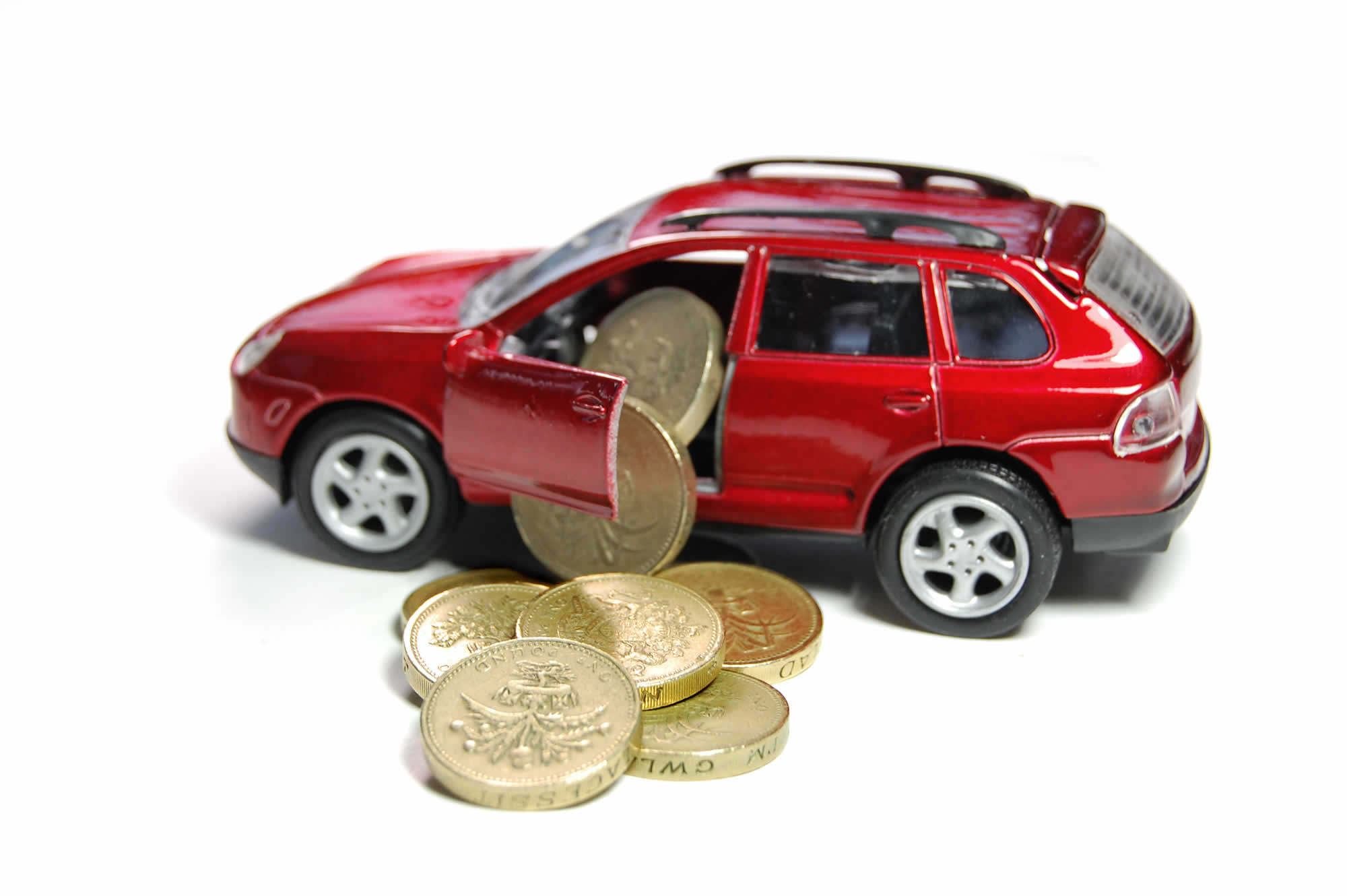 What is GAP insurance, and do I need it?