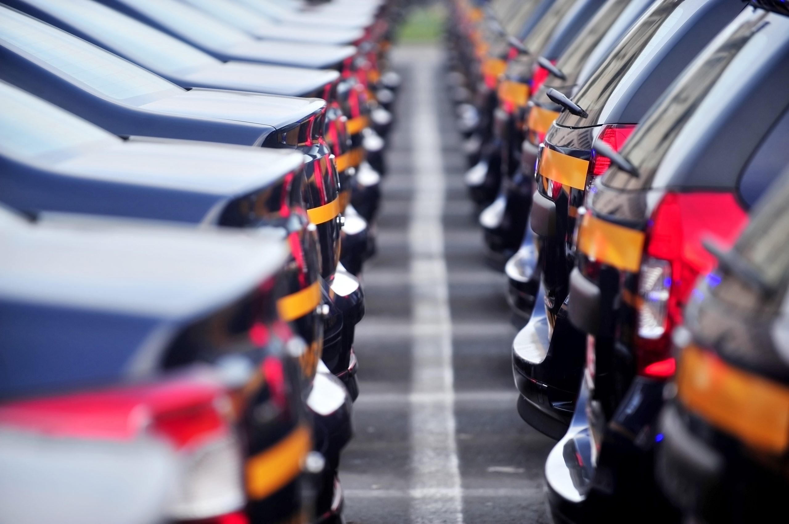 Rejecting a car: What are my consumer rights?