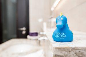 Grand-Central-Bathrooms9