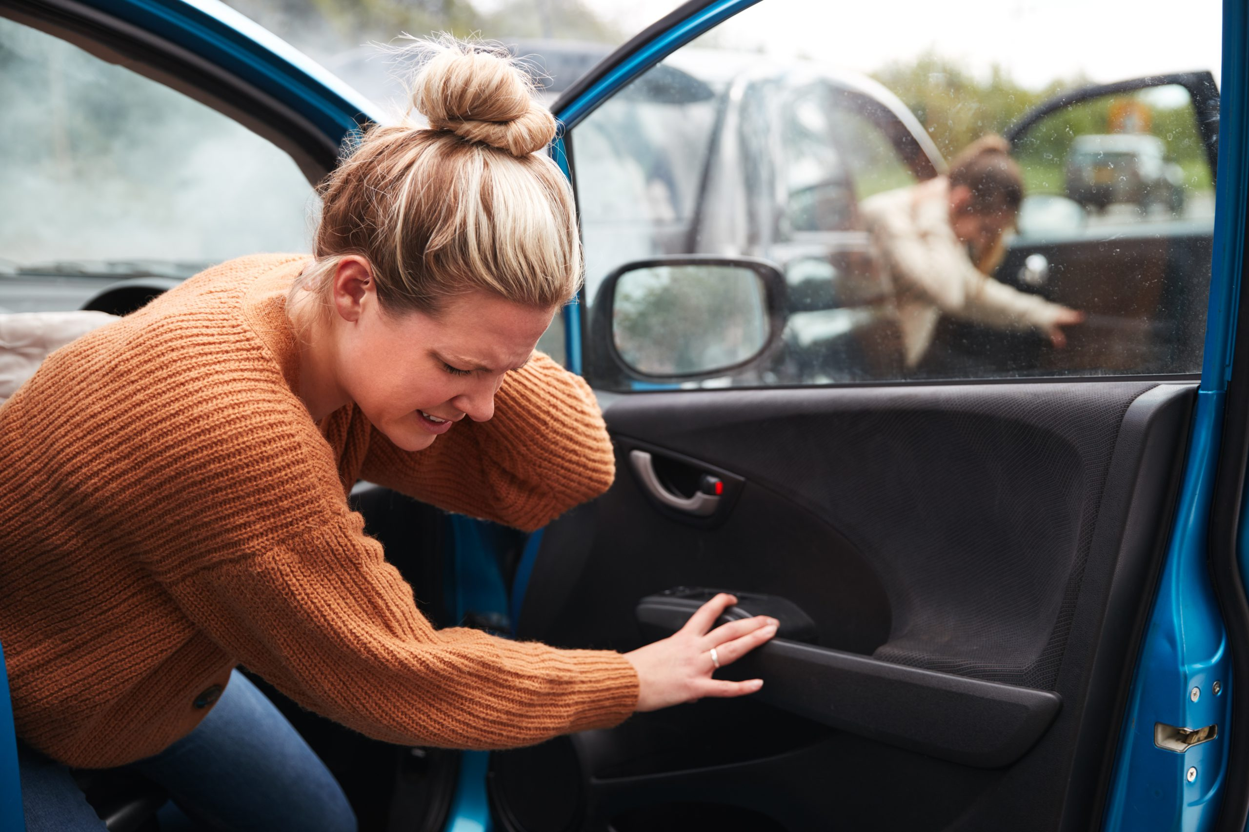 Revealed: The 9 frequently overlooked costs most car accident victims forget to claim for