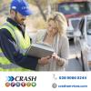 CRASH Services Accident management